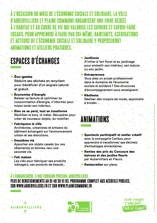 FSF_Aubervilliers-flyer_WEB2