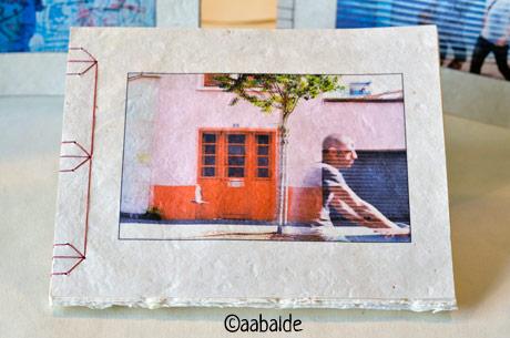 AABalde_carnetphoto_4.jpg
