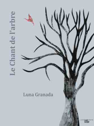 luna_granada