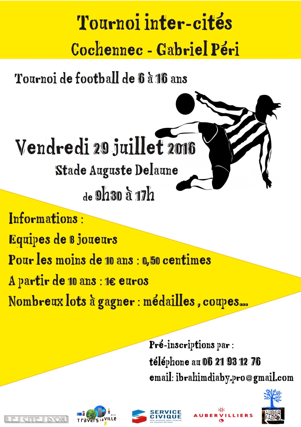 Tournoi_Football